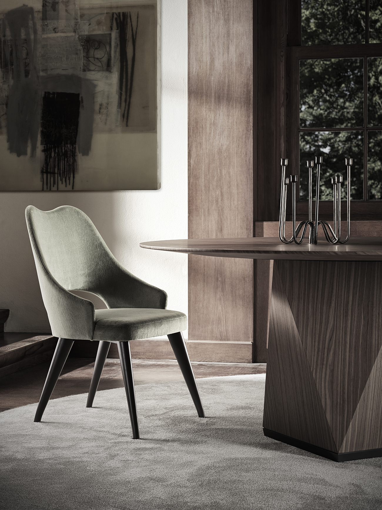 piano dining table rubelli casa navaarosio 4.jpg