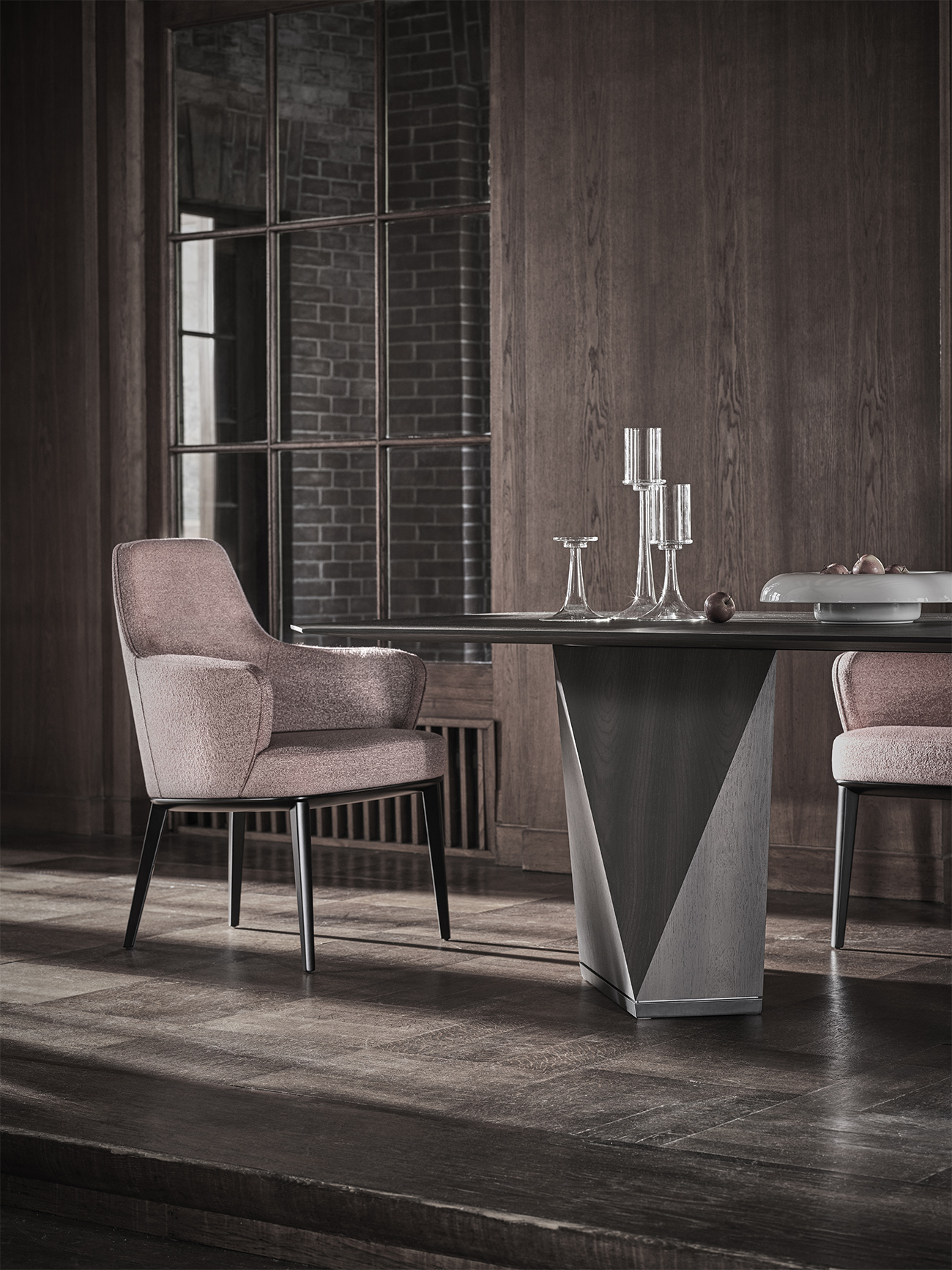 piano dining table rubelli casa navaarosio 6.jpg