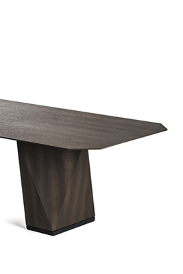 anteprima piano table h.jpg